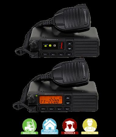 Motorola VX-2100-2200-Series-series-grouping