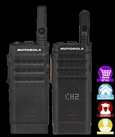Motorola SL300-Series-series-grouping