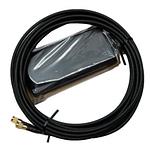 motorola AN000358A01 LTE antenna