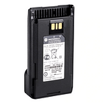 motorola FNB-V134LIIS-UNI 7.4V 2300mAh Li Ion Intrinsically Safe Replacement Battery (UNI Chargers Only)
