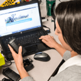Wireless Solutions offers two-way radio programming