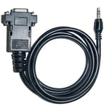 motorola PMDN4043 BPR40 Programming/Test Cable