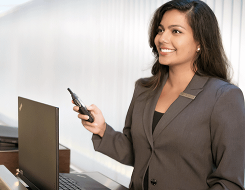 Property-Management-Motorola-Two-Way-Radios