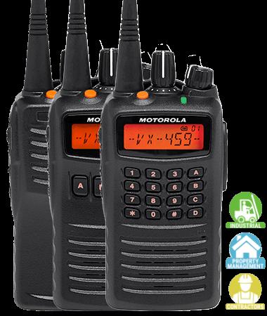 Motorola VX-450_series-grouping