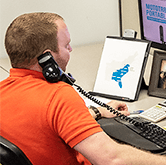 Wireless Solutions offers excellent customer service and sales support